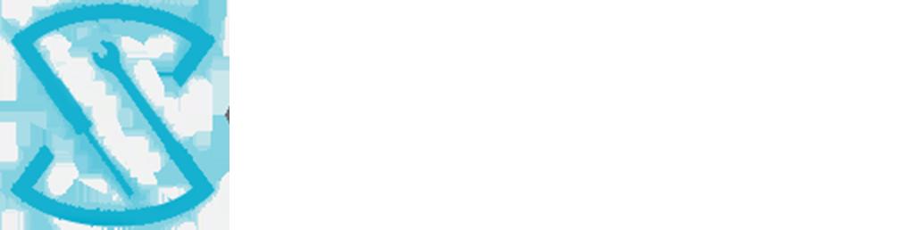 Sigma Management Services